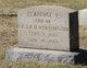 Clarence G. Worthington
