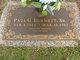 Paul Gettys Burnett Sr.