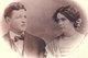 Ruby Beatrice <I>Whitaker</I> Johnson