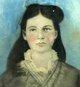 Nellie Eliza <I>Wafford</I> Johnson