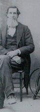 Edward Lewis Collie