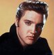 Profile photo:  Elvis Presley