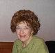 "Profile photo:  Sara Annette ""Annette"" <I>Westfall</I> Keeran"