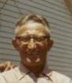 "Archie Archabald ""Rg"" Freeland"