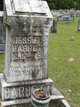 Jessie Presley Barrett