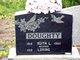 Profile photo:  Ruth Loretta <I>Lord</I> Doughty