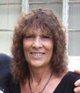 Marsha Lee <I>Hutt</I> Butler