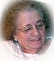 Profile photo:  Bernice M. <I>Bailey</I> Ackelson