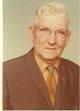 Virgil Ralph Swanson