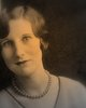 Dorothy Ione <I>Robertson</I> Herbst