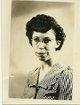 Mildred Verda <I>Ferrell</I> Harshberger