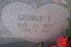 George Frank Ammons