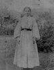 Elna Mary <I>Wells</I> Harshberger