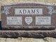 Bertha L. Adams