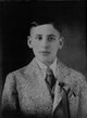 H. Harold Zuckerman