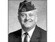Profile photo:  Dale E. Karloff
