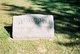 Gertrude Mary <I>Sutherland</I> Ransbottom