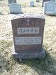 Profile photo:  John Joseph Barry