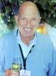 "Profile photo:  William Darrick ""Bill"" Fremont"
