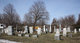 Town of Frankfort Cemetery