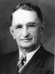 James Alfred Anderzen, Jr