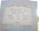 Harvey L. Wright