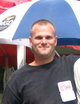 """Profile photo:  Kristian Karl """"Kris"""" Olson"""
