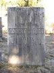 Robert B Veeder