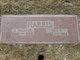 Samuel Bradner Harris