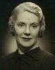 Marija <I>Milasauskas</I> Namajuska