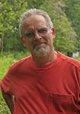 John langdon/ Deborah Harris