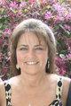 Monica Hicks Estes