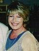 Kathy Riordan