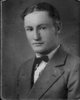 George Nathan Fulfer