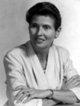 Dorothy Catherine <I>Piquett</I> Macatee
