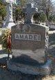 Profile photo:  Assunta <I>Orlara</I> Amadei