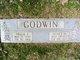 Nellie E <I>Lake</I> Godwin