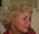 Christine Dobbertien