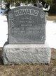 Alvin D. Howard