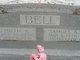 Millie Elizabeth <I>Whiteley</I> Bell