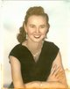 Annie Louise <I>Carter</I> Finney Tappen