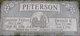 Gaylene <I>Taylor</I> Peterson