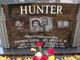 Profile photo: Rev Ambus H Hunter, Jr