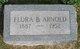 Flora B. Arnold