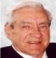Profile photo:  Herbert A Adams