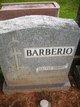 Josephine V. Barberio