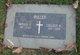 Arthur Harlan Pullen