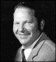 "Rev Walter Jesse ""Walt"" Clouse"