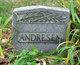 Ingeborg <I>Foss</I> Andresen