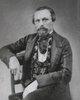 Henry Edwin Hodgson